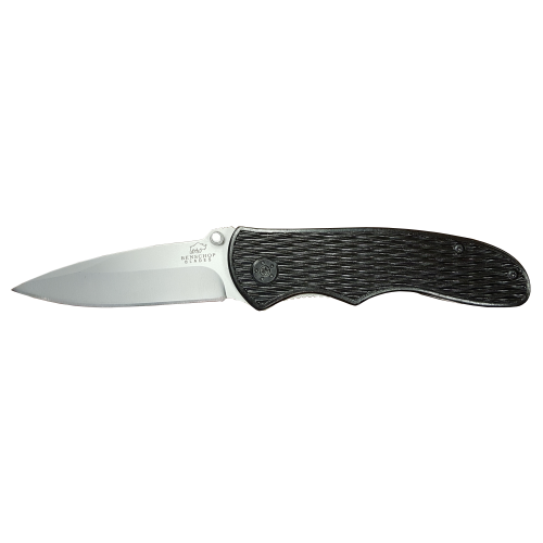 BB-x8 Flip Knife