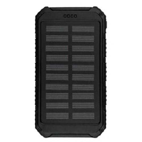 XSolar X10 Charger